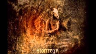 Watch Stortregn The Eye Of Judgment video