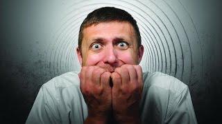 دراسة: التوتر يسبب خللا بالجينات الوراثية