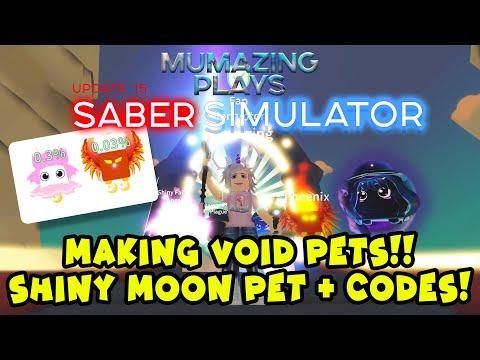 Golden Rain Tree And Rebirth In Tree Planting Simulator Youtube