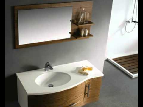 bathroom-vanity-light-fixture