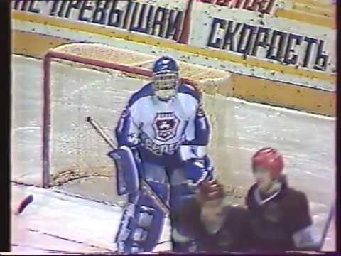 ХК Торпедо Нижний Новгород официальный сайт хоккейного клуба