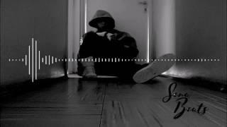 """""""SOLO"""" Base De Rap Instrumental Triste Conciencia"""