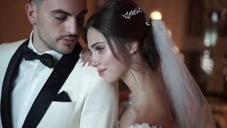 Свадьба в Ставрополе