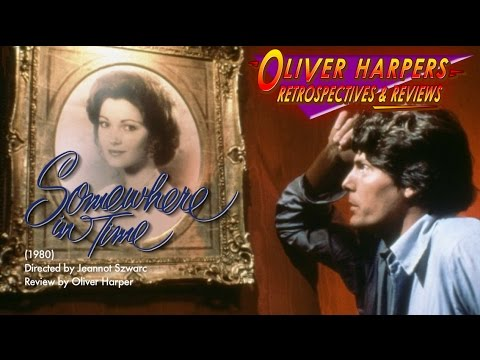 Somewhere in Time (1980) Retrospective / Review