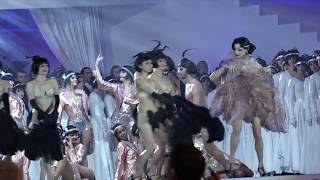 Baixar LIFE BALL 2017 HIGHLIGHTS OF THE PERFORMANCES - VIENNA, AUSTRIA