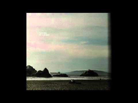 Kae Sun - Our Sea (Audio)