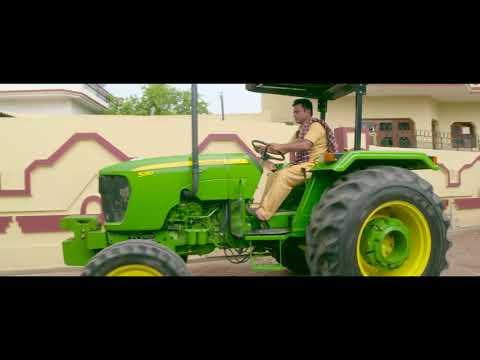 New Punjabi Songs 2017 | Kala Maal | Bhupinder Sidhu | Official Video | Latest Hits New Song 2017