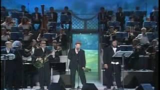 Luciano Pavarotti And Friends - Miss Sarajevo HQ.mp3