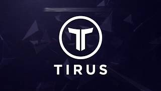 Tirus программа turbo, недвижимость Турция, wellness продукция.