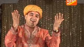 Latest Devotional SOng \\ Gyaras Chanan Ki Aayi By Sanju Sharma
