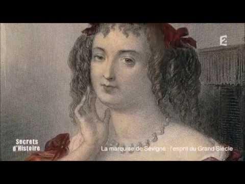 Mme de Sévigné : Chroniqueuse