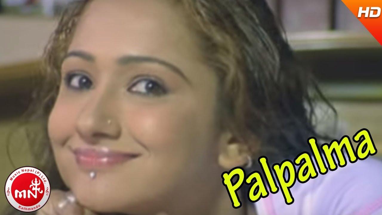 flirting meaning in nepali full hd full hd