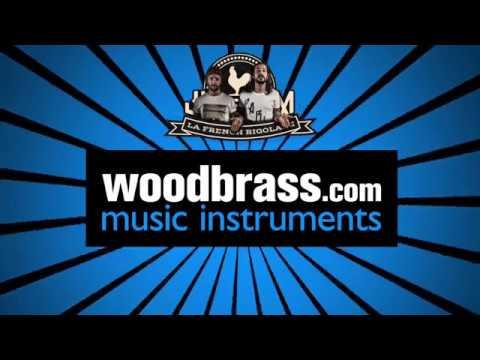 Carte Cadeau Woodbrass.ᐅ Codes Promo Woodbrass Et Bons Plans En Cours A Jour Et