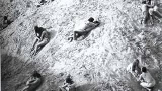 Gambar cover Pink Floyd - Love Scene (Version 6)