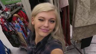 REDECORATING MY ROOM (VLOG) | Loren Gray (deleted video) Video