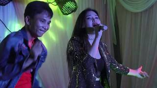 Em Đã Quên Anh - Trang Nhung Singer | Truyền Thông SangStudio | SangStudio.Info |