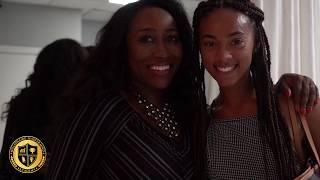 Millionaire Mastermind Women Empowerment Returns