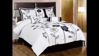 Own Bedding By Medsouk.com