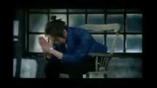BIG BANG HEAVEN (MV)