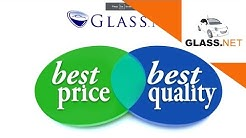 Windshield Glass Quality: Which Type is Best For You?