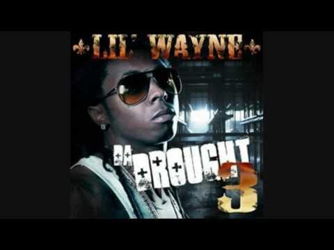 Lil wayne Boom