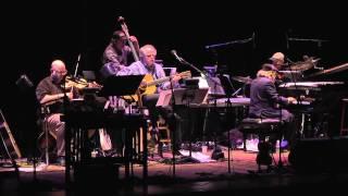 """""""Symphony Soufflé"""" - 1/11/2014"""