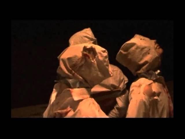efek-rumah-kaca-di-udara-official-video-erk-efek-rumah-kaca