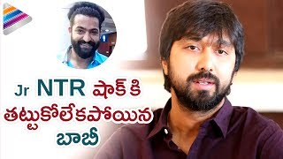 Jr NTR SHOCKS Director Bobby | Jai Lava Kusa Movie | Nivetha Thomas | Raashi Khanna | Tollywood News