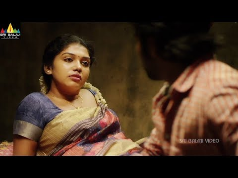 Riythvika Best Scenes Back To Back | Sadha's Srimathi 21F Latest Movie Scenes | Sri Balaji Video