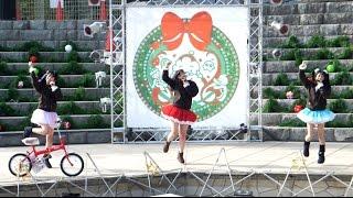 高松冬のまつり 2014年12月23日.