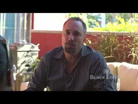 "MOOZ-Lum's Roger Guenveur Smith Plays the Political Role of Muslim Father ""Hassan"" PART 2"