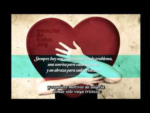 """MADE OF LOVE"" de Ferry Corsten"