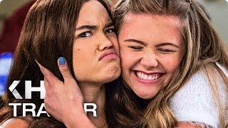ALEXA & KATIE Trailer German Deutsch (2018)