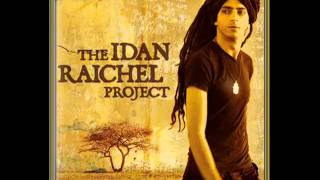 Cada Día -The Idan Raichel Project & Marta Gomez