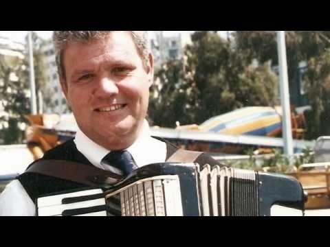 Floarea Tanasescu-IN MEMORIAM GEORGE TANASESCU from YouTube · Duration:  2 minutes 37 seconds