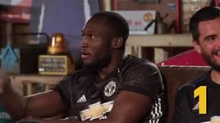 Fanswers | 맨체스터 유나이티드 | 쉐보레 FC | Everything But Football 시즌 2