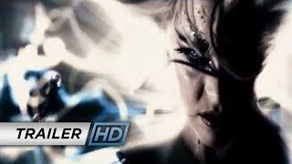The Spirit (2008) - Official Trailer #1