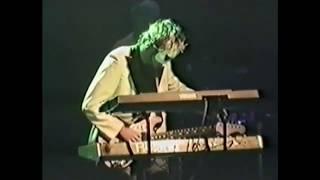 Mr. Bungle - Violenza Domestica (Extended) Live 1995