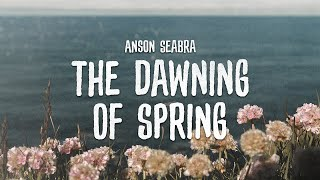 Play Dawning of Spring