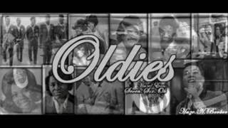 Oldies - Stay With You