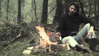 Xander de Buisonjé - Ik Hou Van Jou (Officiële Videoclip)