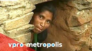 Menstruating in a chaupadi hut in Nepal - vpro Metropolis thumbnail