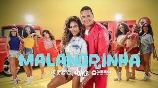 Baixar Harmonia do Samba - Malandrinha (Clipe Oficial)