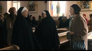 La passion d'Augustine : bande-annonce officielle