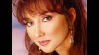 Watch Pam Tillis Maybe It Was Memphis video