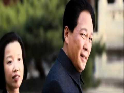 The Sun is Reddest, Chairman Mao is Dearest