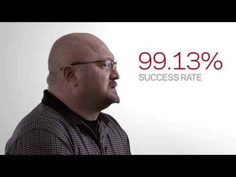 Rent-A-Center achieves 100% VM backup success with NetBackup Appliances