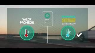 Desafío Petronas Syntium Prueba 2