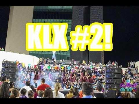 ¡PISTOLET TV! Episodio #10 (After Kpop Live Xperience)