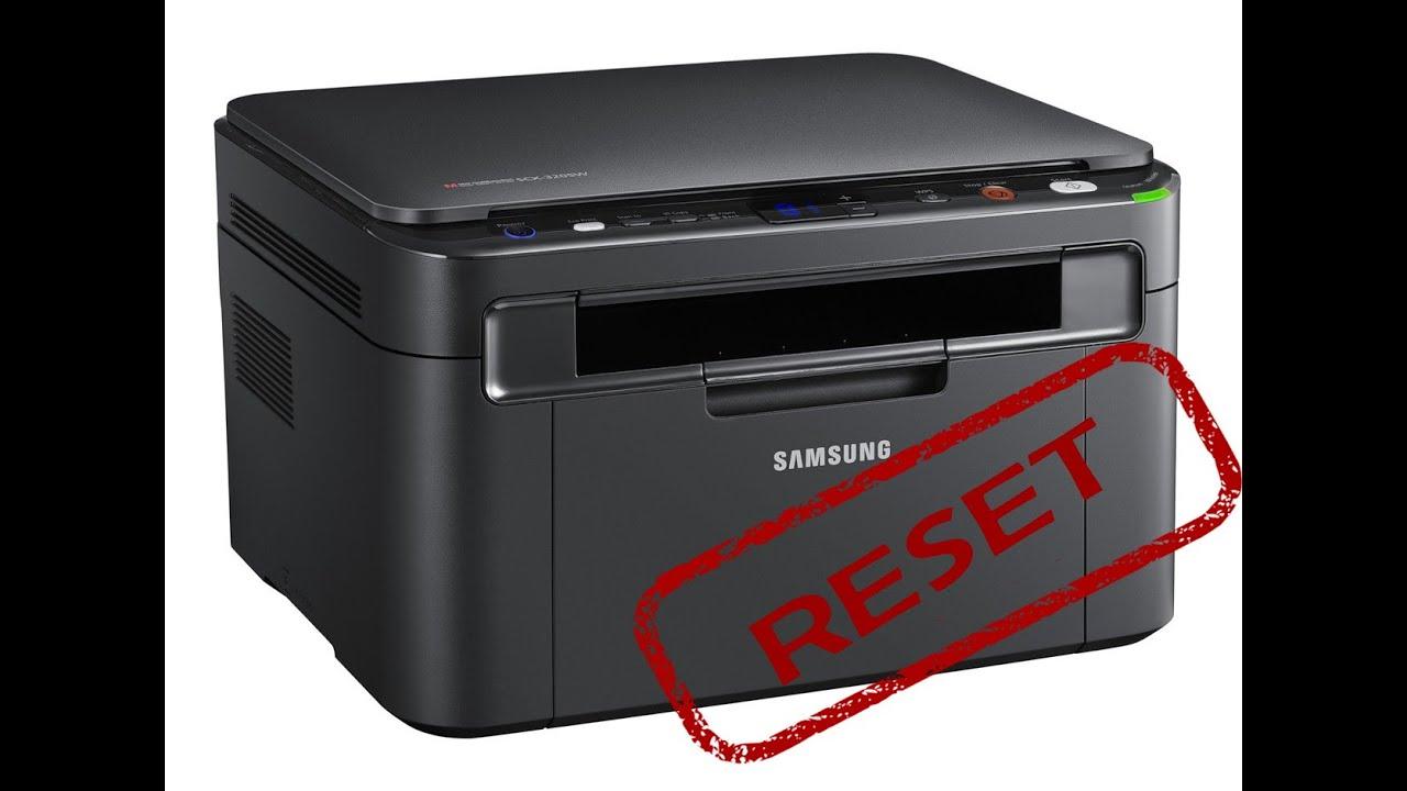 Скачать драйвер на принтер samsung scx 4200 блог irkzus по ит.
